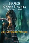 Gli inferni di Zandru
