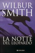 La notte del leopardo