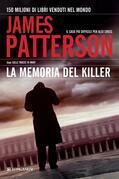 La memoria del killer