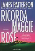 Ricorda Maggie Rose