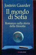 Il mondo di Sofia