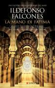 La mano di Fatima
