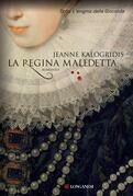 La regina maledetta
