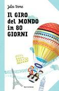 Il giro del mondo in 80 giorni