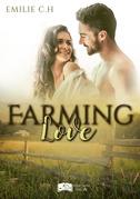Farming Love