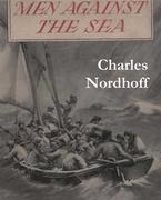 Men Against the Sea