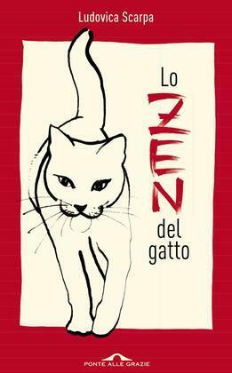 Lo Zen del gatto