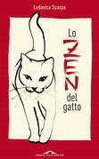 Lo Zen del gatto