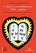I dieci comandamenti della coppia