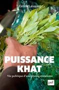 Puissance khat