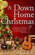 A Down Home Christmas