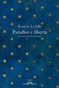Paradiso e libertà