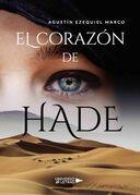 El corazón de Hade