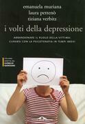 I volti della depressione