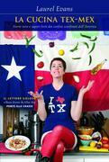 La cucina Tex-Mex