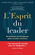 L'Esprit du leader