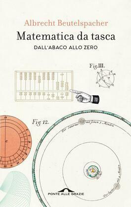 Matematica da tasca