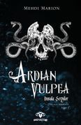 Ardian Vulpea - L'île des serpents