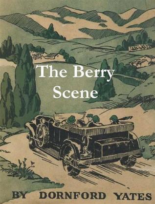 The Berry Scene