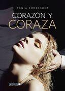 Corazón y Coraza