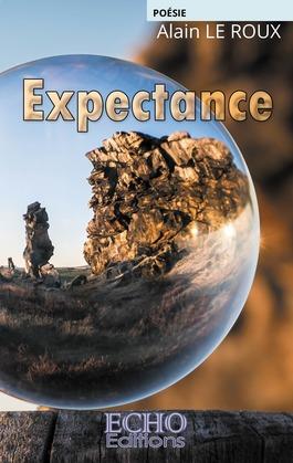 Expectance