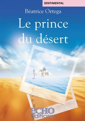 Le prince du désert