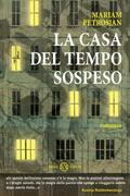 La casa del tempo sospeso