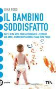 Il bambino soddisfatto