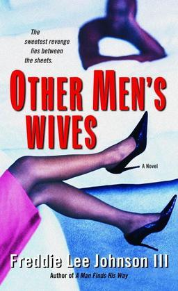 Other Men's Wives: A Novel