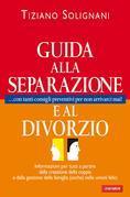 Guida alla separazione e divorzio