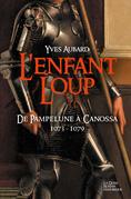 De Pampelune à Canossa 1073-1079