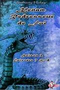 Kenan, redresseur de foi, Saison 2 : Épisodes 7 et 8