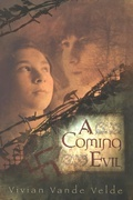 A Coming Evil