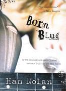 Born Blue