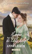 Il sogno di Lady Lily