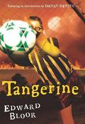 Tangerine Spanish Edition