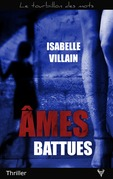 Âmes battues