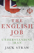 The English Job