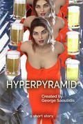 Hyperpyramid