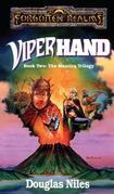 Viperhand: Forgotten Realms