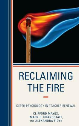 Reclaiming the Fire