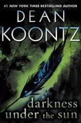 Darkness Under the Sun (Novella): A Tale of Suspense