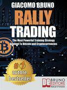 Rally Trading