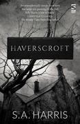 Haverscroft