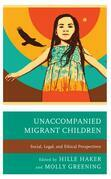 Unaccompanied Migrant Children