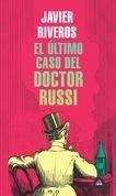 El ultimo caso del Dr. Russi