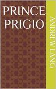 Prince Prigio