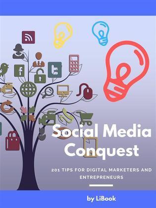 Social Media Conquest
