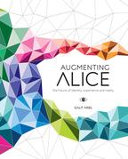 Augmenting Alice