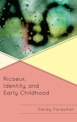 Ricoeur, Identity and Early Childhood